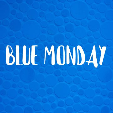 Blue-Monday-accorde